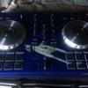 Sbjs 2 mixing decks piorneer