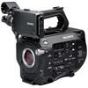 Brand New Sony FS7 XDCAM PXW-FS7