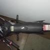 49cc pitbike