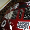 CSTM Guitar swap for Bass Guitar