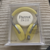 Parrot Zik 2.0 headphones
