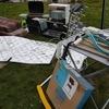 campervan lot.bargain.!!!