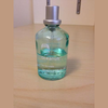 Bodyshop perfume
