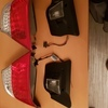 Bmw e46 rear led lights