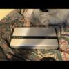 JL Audio Car Amplifier JX360/4