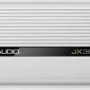 JL Audio Car Amplifier JX360/2