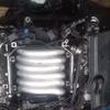V6 engine (BDV) for audi or vw