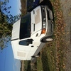 Iveco daily spares or repairs