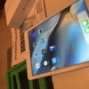 BRAND NEW iPad Air 2