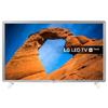 Lg 32 inch nd tv brand new