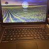 Dell Latitude E5450 - For a Switch