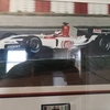 Jenson Button pictures