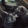 2002 BMW 3ltr x5 for swap or to buy