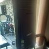 Acer i5 7th gen