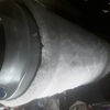 12 inch air systems carbon filter