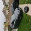 Seat Leon FR 2.0tdi PPD170