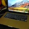 macbook pro mid 2012 i5