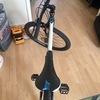 2x mountain bike's Sell or swap