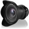 Laowa 15mm f4 Marco Lens (A-mount)