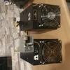 Crypto mining antminers