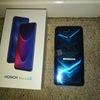 Huawei View 20 256GB 8GB Ram 48mp