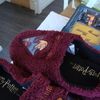 harry potter items never used