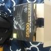 Nikon d5300 brand new