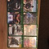 Xbox one gears of war editon
