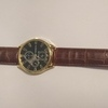 Mens watch brand new