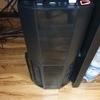 PC Gaminig setup