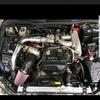 TOYOTA/LEXUS 3.0 2JZ GE VVTI ENGINE