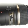Tamron AF 90mm f/2.8 Macro Lens