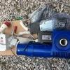 Ellard roller shutter motor
