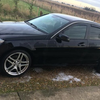 Mercedes c200 disell manuall 2010