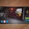 vis/on tablet