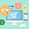 Digital Marketing Ecommerce + Ho.Do
