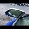 Audi s4 b6 complete door