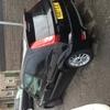 Mk6 Ford Fiesta 2.0 diesal 07 plate