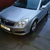 Vauxhall vectra mint condition