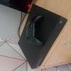 Xbox one x 1tb 1 control