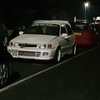 Toyota starlet gt turbo ep82 forged