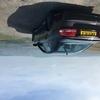 Saab 93 aero turbo 210