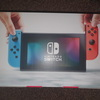 Nintendo switch brand new boxed