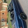 BMW 330ci  convertible m-sport