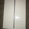 BRAND NEW IPAD AIR 256GB 2019 MODEL
