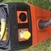 House grinding kit 110v