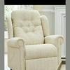 HSL Riser Recliner Chair + 2 Seater