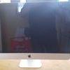 "iMac 27"" (l09) and iMac 24"" (e09)"