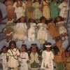 21X1940s-50s-American-Indian Dolls.