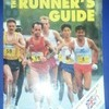 The Runner's Guide paperback book